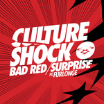 Bad Red/Surprise