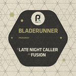 Late Night Caller/Fusion
