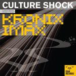 Kronix/Imax