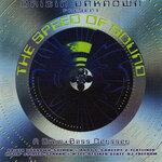Origin Unknown Present The Speed Of Sound