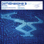 Dimensions 3 EP