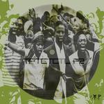 TPTCTCTL Part 2 (Remixes)