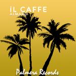 IL Caffe