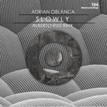 SLOWLY EP