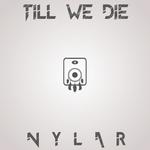 Til We Die