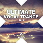 Ultimate Vocal Trance 2014