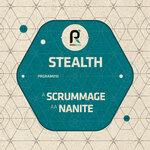 Scrummage/Nanite