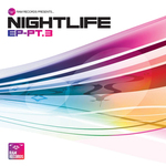 Nightlife EP Pt 3