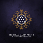 Heritage. Chapter I