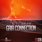 Gaia Connection