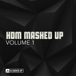 HDM Mashed Up Vol 1