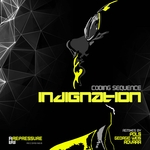 Indignation EP