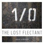 The Lost Flectant