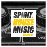 Spirit Of House Music Vol 17