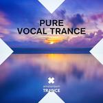 Pure Vocal Trance