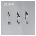 THE NATIONAL JAZZ TRIO OF SCOTLAND - Standards Vol IV (Front Cover)