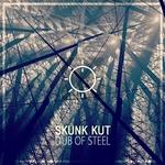 Dub Of Steel