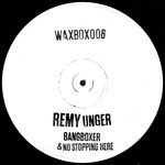Bangboxer & No Stopping Here