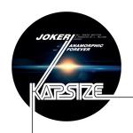 JOKER - Anamorphic/Forever (Front Cover)