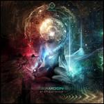 Various: Archaic Mind