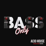 Mycrazything Records: Bass Only Acid House (Sample Pack WAV/MIDI)