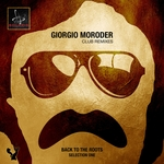 Giorgio Moroder: Club Remixes Selection One