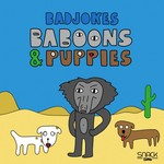 Baboons & Puppies