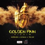 Golden Pain Riddim