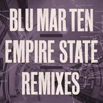 Empire State (Remixes)