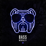Bass Mentality 002