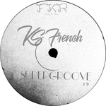 KS French: Super Groove V9