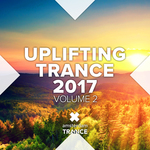 Uplifting Trance 2017 Vol 2