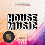 House Music Selection 17