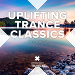 Uplifting Trance Classics Vol 2