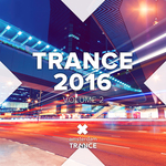Trance 2016 Vol 2