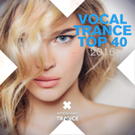 Vocal Trance Top 40 2016