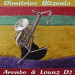 Arenbe & Lounz D2