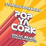 Pop Ya Cork (Remixes)