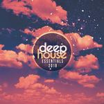 Deep House Essentials 2018