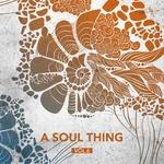 A Soul Thing Vol 6