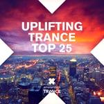 Uplifting Trance Top 25