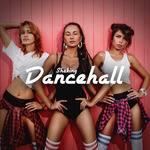 Shaking Dancehall