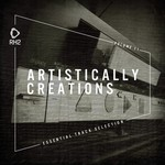 Artistically Creations Vol 11
