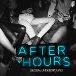 Various: Global Underground: Afterhours 8