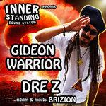 Gideon Warrior