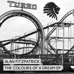 The Colours Of A Dream EP