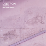 DEETRON feat STEVE SPACEK - Choose Me (Front Cover)
