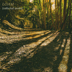 VARIOUS - LOAM (Front Cover)