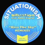 Kiss The Sky (Remixes)