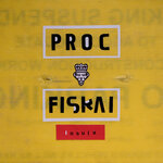 PROC FISKAL - Insula (Front Cover)